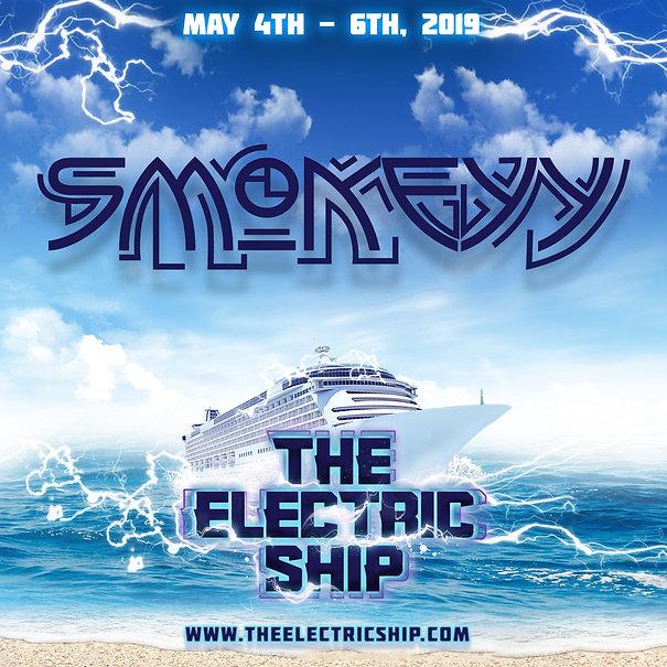 The Electric Ship Smokeyy Spotlight.jpg