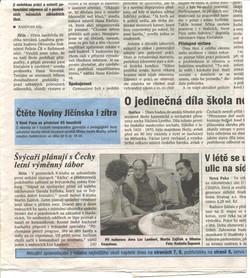 journal-cz