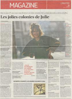 La_Liberté_du_27.01.20