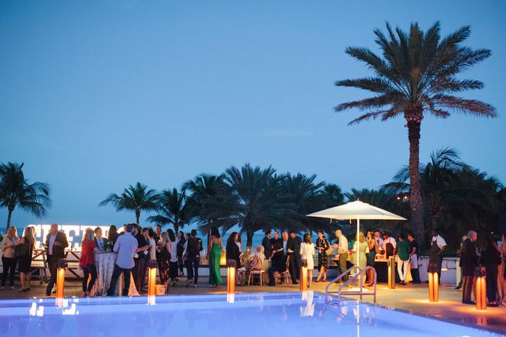 Miami_Wedding_Planner_Masi_Events-0098.j