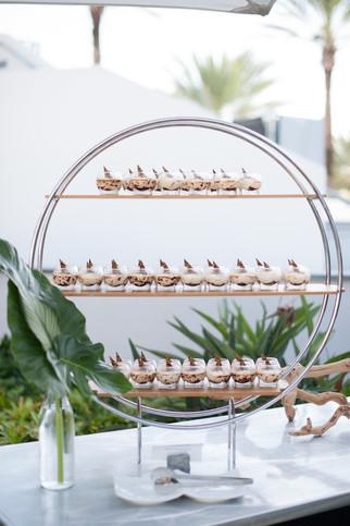 Miami_Wedding_Planner_Masi_Events-0052.j