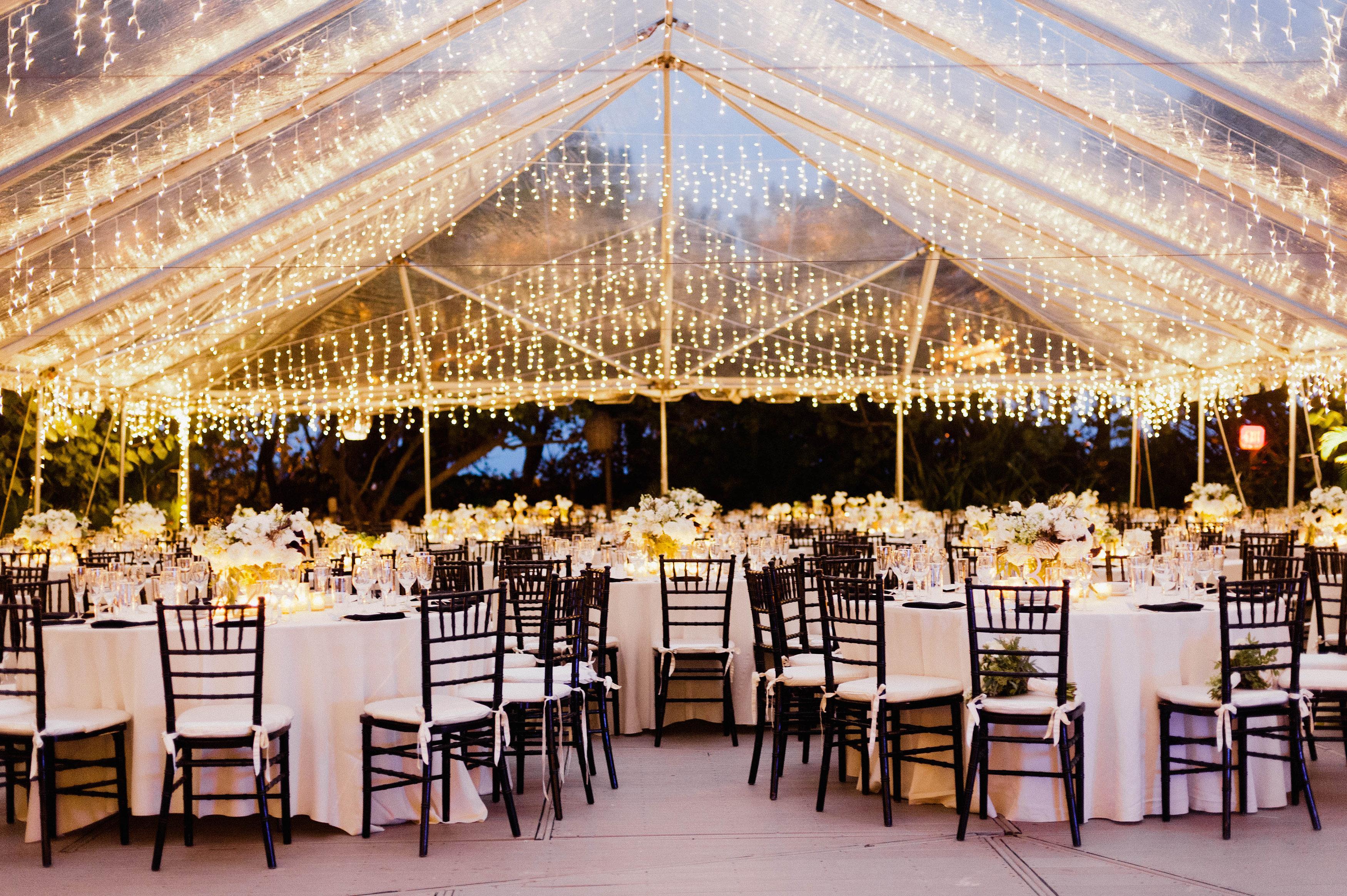 Raleigh Hotel Miami Beach Wedding