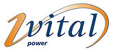 Vital Power Services