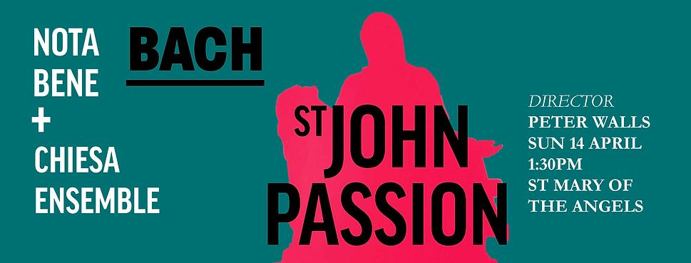 st john facebook banner W CHIESA (1).png
