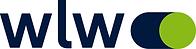wlw_logo_100p_RGB-600dpi.png