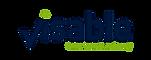 visable_logo.png