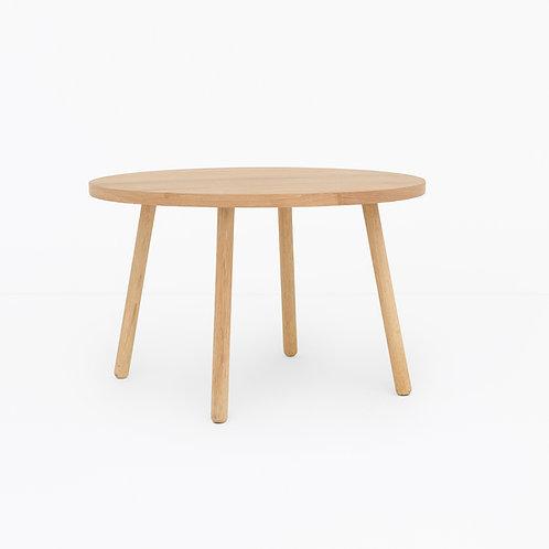 Ella Table Timber