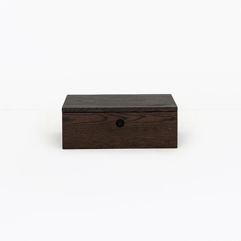 Mono Wall mounted Bedside Table