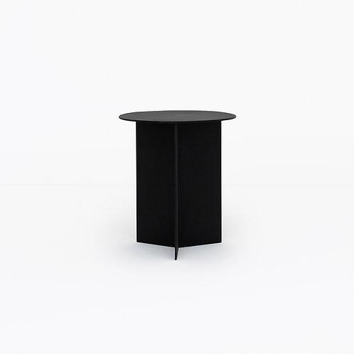 Trio  Side Table II