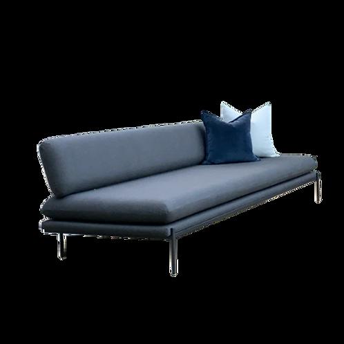 Madison Sofa I