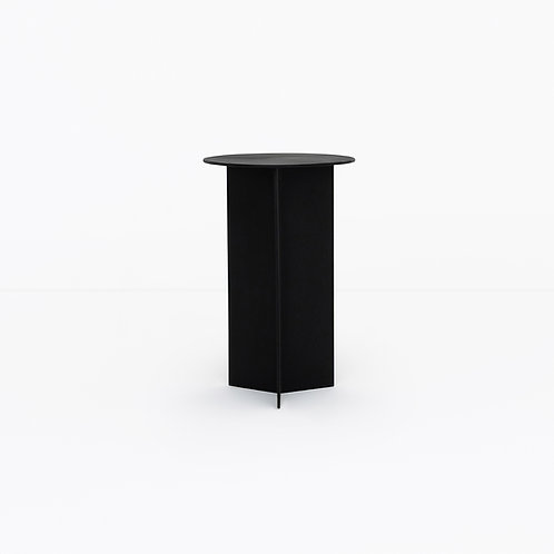 Trio Side Table I
