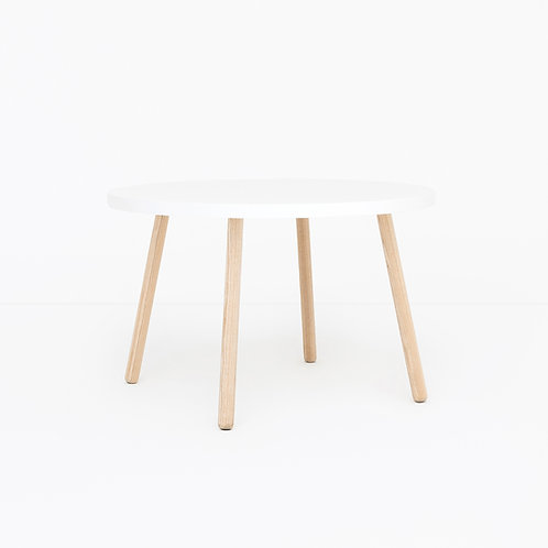 Ella Table