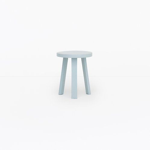 Ella Kids Stool