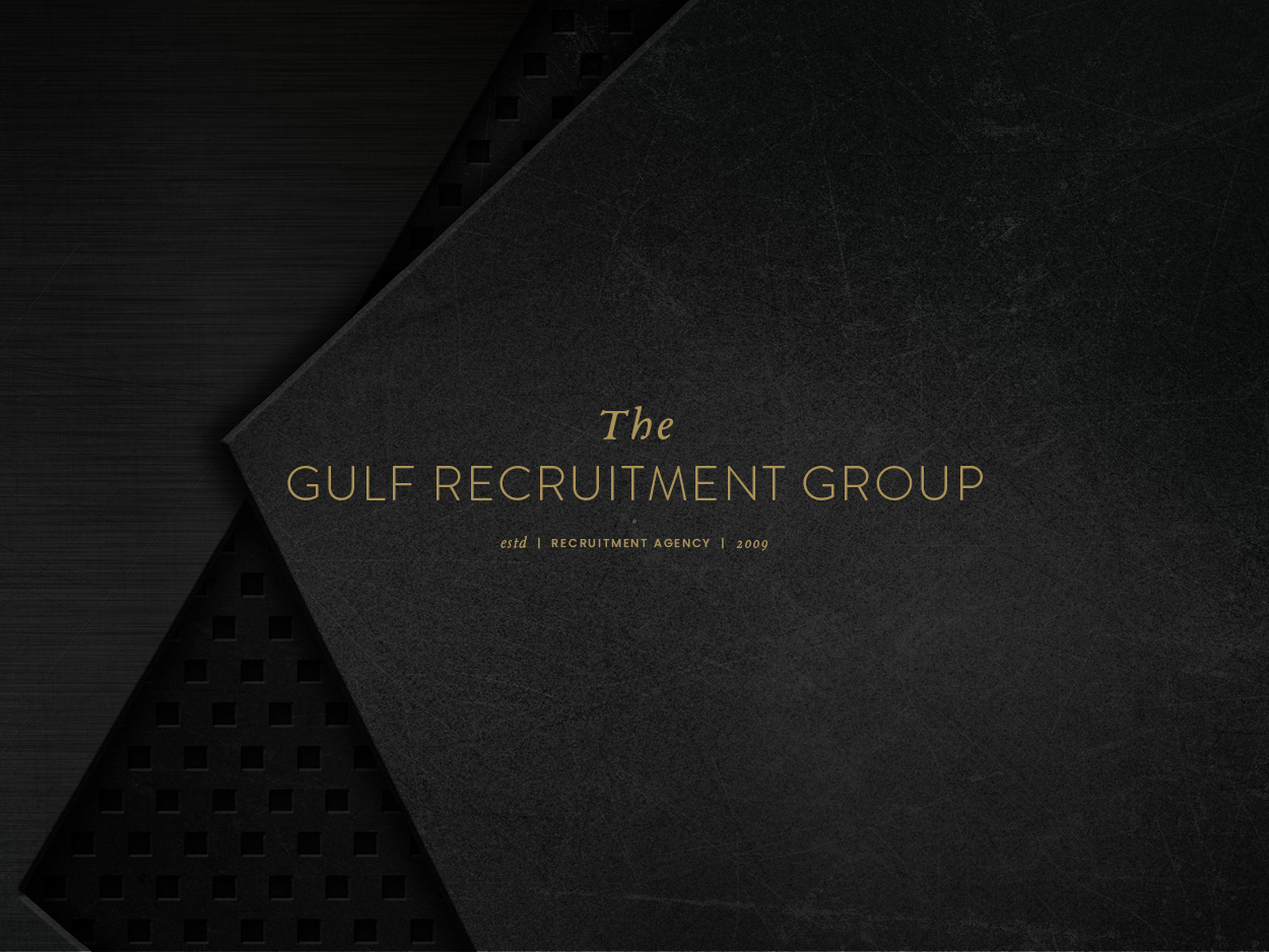 The Gulf Recruitment Group2.jpg