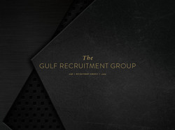 The Gulf Recruitment Group2.jpg