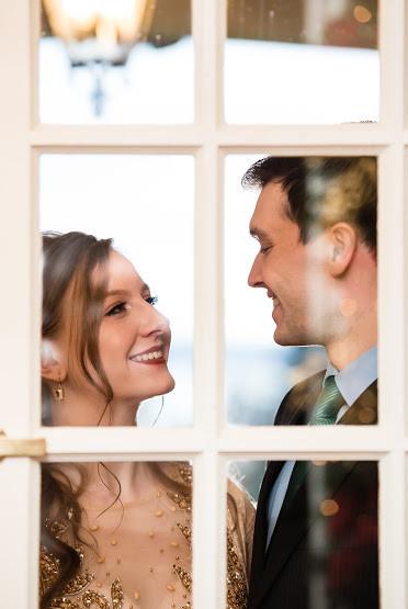 Lairmount Manor Wedding (8).jpg