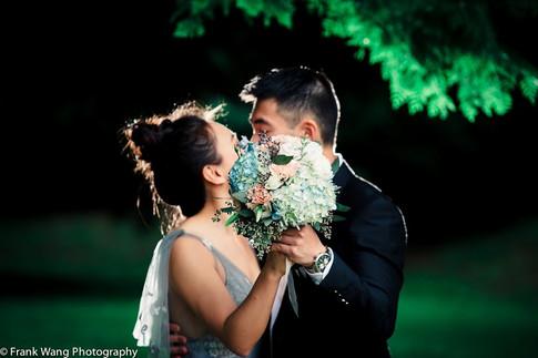 Stanley Park Wedding (4).jpg