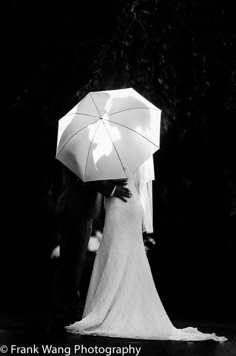 Queen Elizabeth Park Wedding (17).jpg