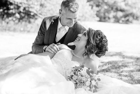 Stanley Park Wedding (2).jpg