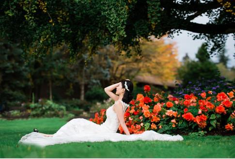 Stanley Park Wedding24.jpg