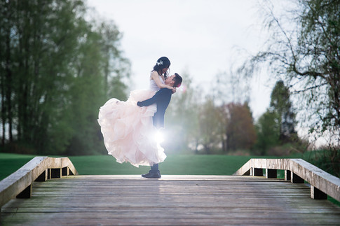 Swaneset Bay Wedding  (9).jpg