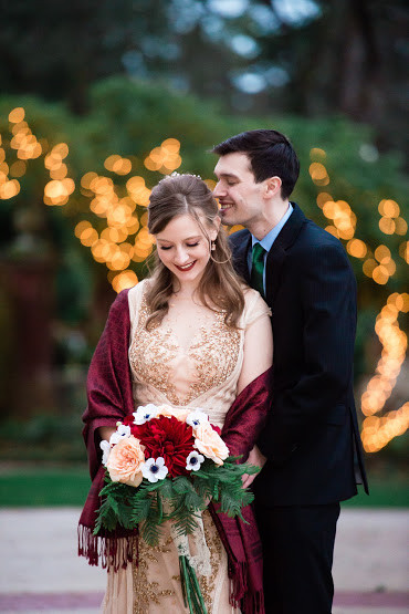 Lairmount Manor Wedding.jpg