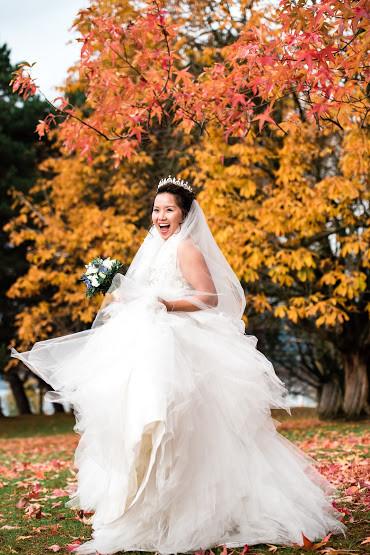 Kitsilano Beach Wedding (5).jpg