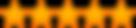 320px-5_stars_svg.png