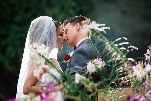 Queen Elizabeth Park Wedding (6).jpg