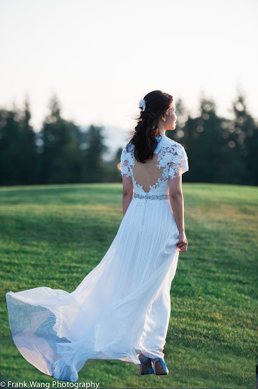 Snoqualmie Ridge Wedding (2).jpg