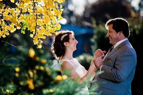 Queen Elizabeth Park Wedding (10).jpg