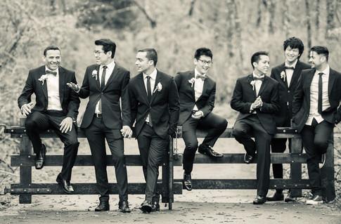 Bear creek park Wedding.jpg