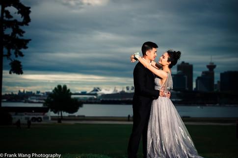 Stanley Park Wedding (18).jpg