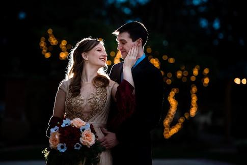 Lairmount Manor Wedding (2).jpg
