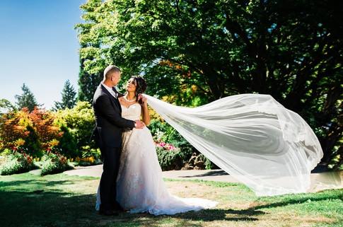 Queen Elizabeth Park Wedding.jpg