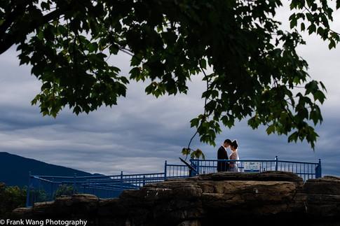 Stanley Park Wedding (13).jpg
