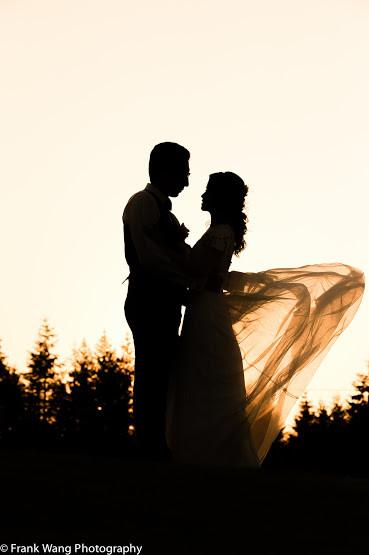 Snoqualmie Ridge Wedding (4).jpg