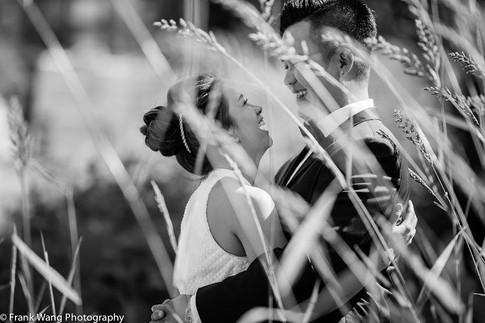 Stanley Park Wedding (20).jpg