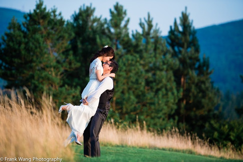 Snoqualmie Ridge Wedding.jpg