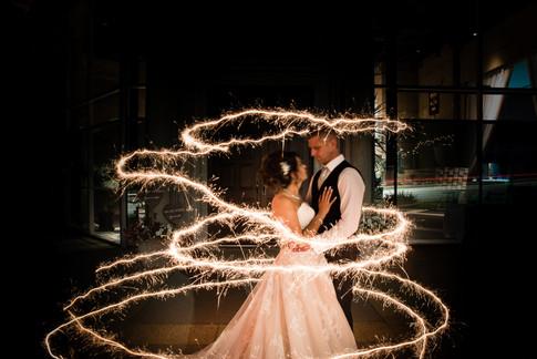 Burnaby Hall Wedding (3).jpg