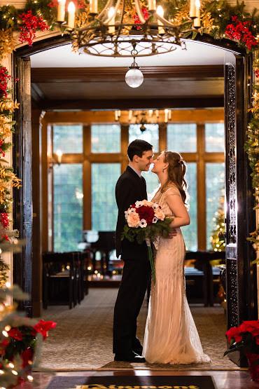 Lairmount Manor Wedding (6).jpg