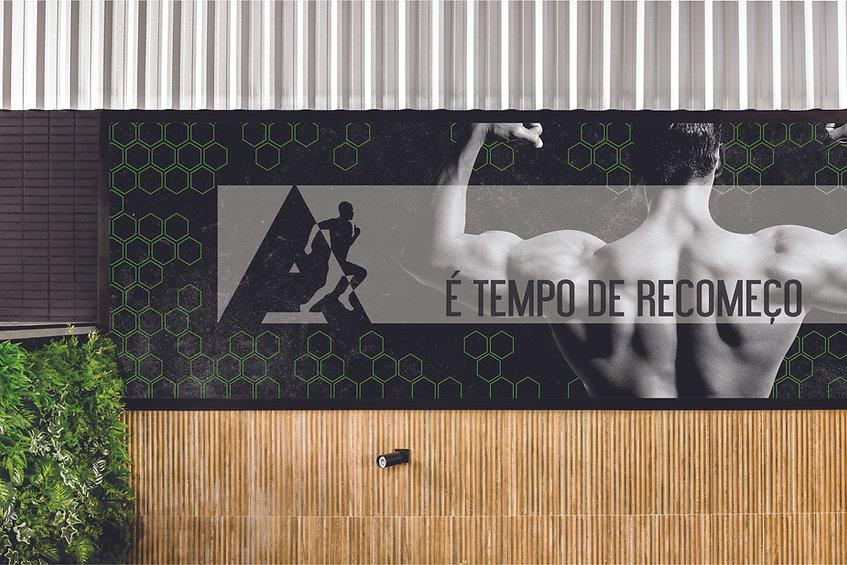 É TEMPO DE RECOMEÇAR.jpg
