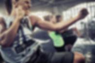 MMA COMBATE.jpg