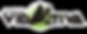 png logo branco grande 2144 X 846.png