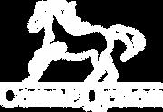 One line horse_ConnEQction Final Logo.pn