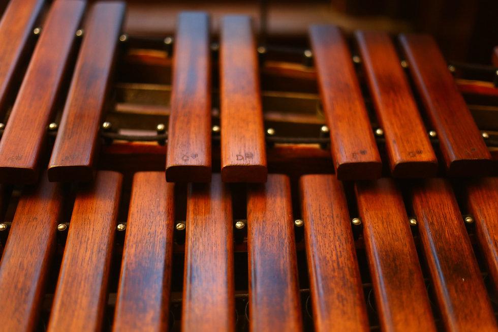 Marimba.jpeg