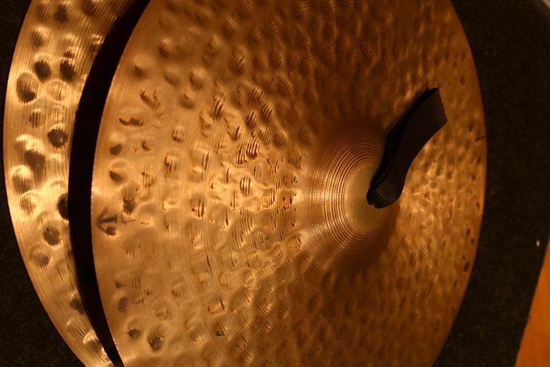 cymbals.jpeg