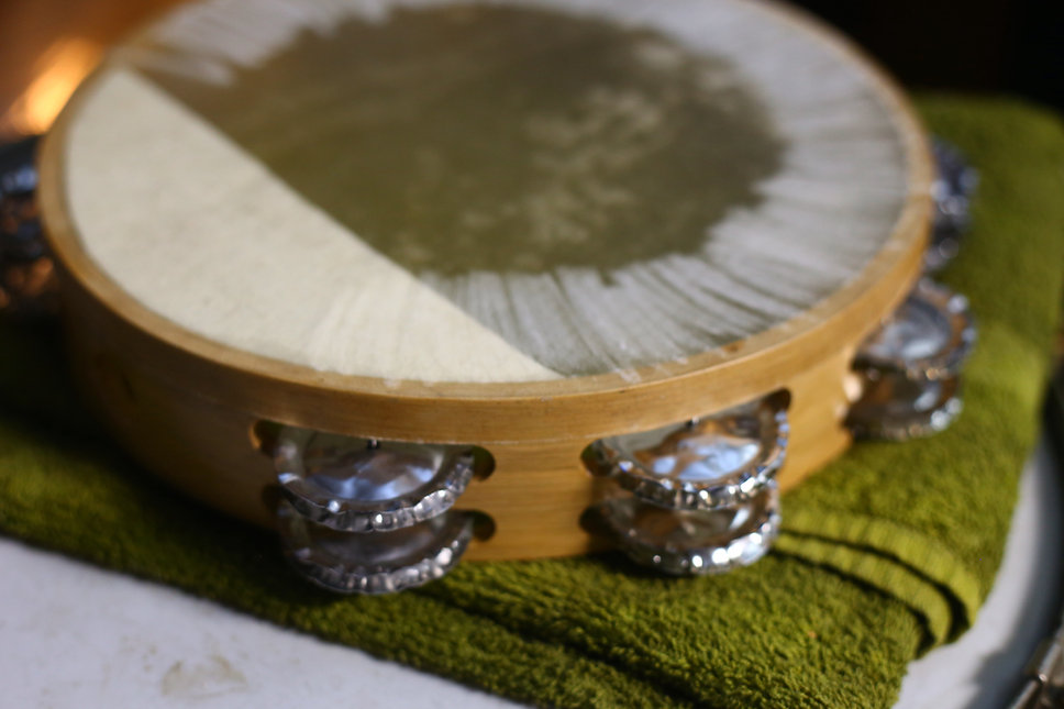 Tambourine.jpeg