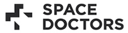 spacedoctor