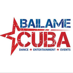 Báilame Cuba